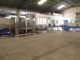 3000bph Water Bottling Plant/ Production Line