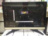 """32 """" 24V parámetros del producto de la pulgada LED TV"""