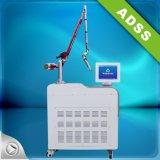 ADSS 가장 새로운 Laser 귀영나팔 제거