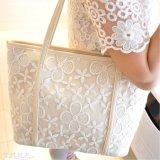 美のHandbag粋な方法袋の工場価格の熱い販売PUの女性