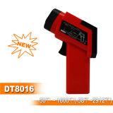 50:1 -50 van de Thermometer van de dubbele Laser Infrarood aan 1600c/-58 aan 2912f