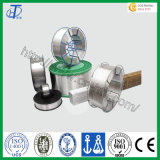 マグネシウムの溶接ワイヤDia. 1.2mm 1.6mm 2.0mm 2.4mm