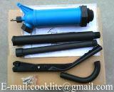 PP 레버 유형 수동식 펌프/PP 레버 유형 드럼 펌프 (GT149)