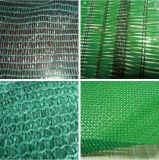 De gros en Chine Made Net Ombrage Tissu