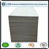 O Ce Certificates o cimento à prova de fogo impermeável da fibra das paredes de divisória A1