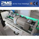Automatischer Hochgeschwindigkeitsflaschen-Hülseshrink-Etikettiermaschine