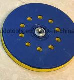 Polirizador de parede elétrico flexível Lixadeira Drywall Dmj-700c-2