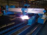 CNC Bevel Cutting Machine