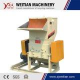 Holz Shredder von Recycling-Maschine mit Ce