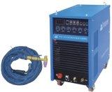 IGBT Inverter AC / DC TIG máquina de solda