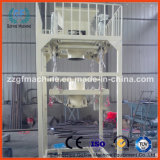 Verpakkende Apparatuur van de Meststof van de hoge Efficiency de Chemische
