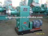 Xj- 65 85 115 150 200 Frío-Alimenta la máquina de goma del estirador