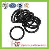 NBR/joint circulaire en caoutchouc de silicones pour la soupape et la pompe