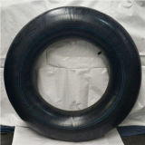 16.9-34 Butyl Tire Inner Tube pour véhicules agricoles