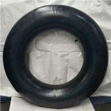 16.9-34 Tubo interno de pneu de butilo para veículos agrícolas
