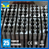 Qt3自動セメントの煉瓦作成機械煉瓦機械