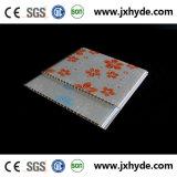 comitato di parete del PVC del materiale da costruzione di larghezza di 20cm fatto nel fornitore della Cina