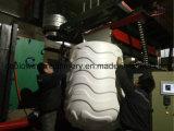 2017 máquinas automáticas del moldeo por insuflación de aire comprimido de la venta caliente/máquina que moldea del ventilador/del soplo