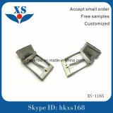 Preiswertes Metallumschaltbare Pin-Faltenbildung für Mann