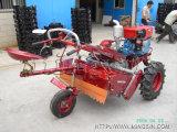 18HP DF Zware het Lopen van het Type Tractor (mx-181)