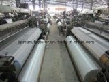 Ткань стеклянного волокна/ткань 160g 200g 260g