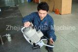 수동 Plate Edge Beveling 및 Milling Machine (SKF-15)