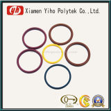 ISO9001 Approuvé Silicone O-Ring Seal