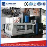 Centro que muele y que agujerea Xk2318 Xk2320 Xk2323 del pórtico de alta velocidad de China de mecanización