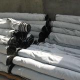 Tissu de tissage de tricotage de polyester (PFP1011)