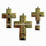 Azionamento trasversale dell'istantaneo del USB del diamante (HXQ-D021)