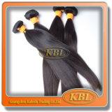 인도 Weave Hair의 다른 Types는 Popular이다