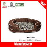 Роскошные кровати собаки любимчика, продукт любимчика (YF85028)