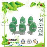 Fornecer o balanço 20 fertilizante de 20 20 NPK para clientes do respeito