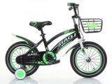 Хорошее качество ягнится велосипед, велосипед Chidlren, Bike малышей