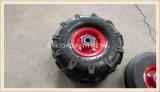 4.00-6 rotella dell'unità di elaborazione della gomma piuma 350-8 328-8 4.00-8