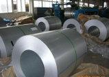 0.4*1200mm AluminiumzinkAz120 galvalume-Stahlring Gl