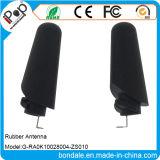 Gummiantenne Ra0k10028004 UHFantenne für Funk