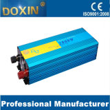 DC12V para AC220V 2000W Pura Sine Wave Power Inverter