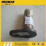 Pin Lgb301-50d9*78r*140g-40cr 4043000009 da solda das peças sobresselentes do carregador da roda de Sdlg LG956