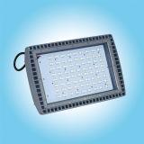 120W Tunnel-Licht der Leistungs-LED