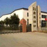 160g高品質の工場供給のガラス繊維の網