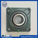 Roulement Ucp210 de bloc de palier de prix bas de qualité de constructeur de la Chine
