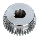Qualitäts-Motorrad-Kettenrad/Gang/Kegelradgetriebe/Übertragungs-Welle/mechanisches Gear116