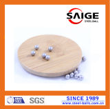 4mm G10 440c Hot Sales Stainless Steel Ball