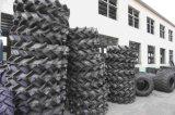 Venta al por mayor china del neumático de la agricultura
