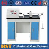 Machine de test de torsion de fil d'affichage numérique d'Ez-10 Pour le diamètre de fil 1-10mm