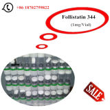 Fst344 péptido inyectable Follistatin 344 y Follistatin 315 --- 1 Mg/Vial