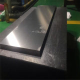 Piatto dell'alluminio 6061 per il corpo del bus