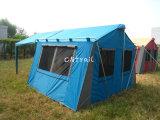 Vorbildliches Zelt der Familien-Ft5004/kampierendes Zelt