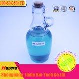 100-50-350 NPK 플랜트를 위한 액체 플랜트 비료
